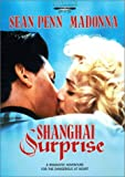 Shanghai Surprise (Full Screen) [Import]