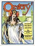 Oz-Story 2