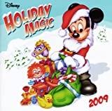 Here Comes Santa Claus {Hap... - Mickey and Minnie