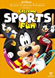 Classic Cartoon Favorites, Vol. 5 - Extreme Sports Fun