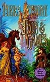 Faun and Games (Xanth Novels)