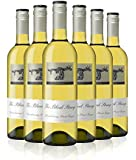 Laithwaites The Black Stump Chardonnay Pinot Grigio (Case of 6)