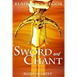 Sword and Chant