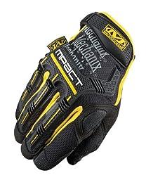 Mechanix Wear MPT-51-010 Safety Gloves
