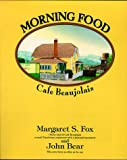 Morning Food: From Cafe Beaujolais