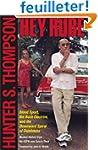 Hey Rube: Blood Sport, the Bush Doctr...