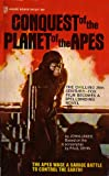 Conquest of the Planet of the Apes (0095132414) by Jakes, John