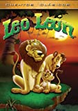Leo El Leon [DVD] [2005] [Region 1] [US Import] [NTSC]