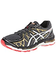 UP TO 55% OFF ASICS