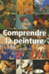 Comprendre la peinture