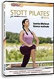 Stott Pilates: Sunrise Workout [DVD] [Import]