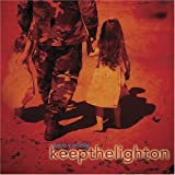 Keep the Light on (W/Dvd) Bob Carlisle