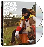 echange, troc Space Ghost Coast to Coast 2 [Import USA Zone 1]