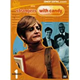 Strangers With Candy - Season One (1999)