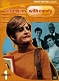 Strangers with Candy: The Complete First Season