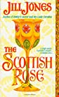 The Scottish Rose/Emily's Secret-32 Copy Mixed Prepak