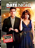 Date Night [DVD] [2010] [Region 1] [US Import] [NTSC]