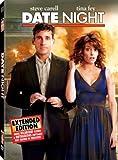 Date Night [DVD] [2010] [Region 1] [US Import] [NTSC]