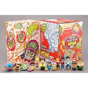Dr.スランプ アラレちゃん DVD-BOX