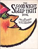 img - for The Good Night Sleep Tight Book book / textbook / text book