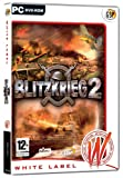 Blitzkrieg 2 (PC DVD)
