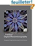 Practical Digital Photomicrography: P...