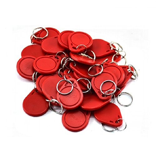 100pacs125khz-rfid-proximity-id-card-token-tags-key-keyfobs-for-access-control-time-attendancered