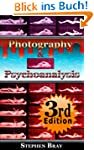Photography and Psychoanalysis:: The...