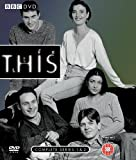 This Life: Complete BBC Series 1 & 2 [DVD]