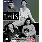 This Life - Complete Series 1 and 2 [Box Set] [Import anglais]par This Life