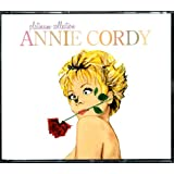 Platinum Collectionpar Annie Cordy