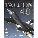 """Falcon 4.0von """"Hasbro"""""""