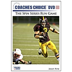 The Spin Series Run Game