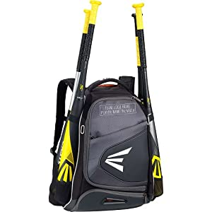 Easton E500p Limited Edition Team Bat Pack  by Easton