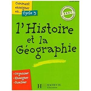 Livres et revues utiles 51ZMI5zGZrL._SL500_AA300_