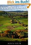 Vindolanda: A Roman Frontier Fort on...