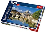 Trefl Puzzle Vatican Rome Italy (500 Pieces)