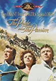 Pride & The Passion The [UK Import]