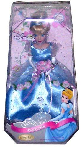 Princess Cinderella 8