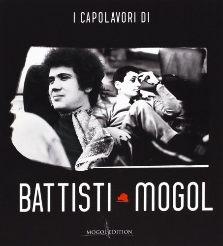 Lucio Battisti - I Capolavori Di Battisti - Zortam Music