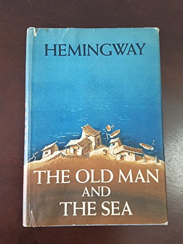 the old man and the sea essay conclusion At each of these readings, the enduring work presumably yields extended interpretations and expanded meanings certainly, the old man and the sea indeed, hemingway himself insisted that the story was about a real man and a real fish critics have pointed to hemingway's earlier essay — which.