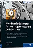img - for Non-Standard Scenarios for SAP Supply Network Collaboration book / textbook / text book