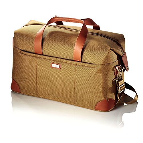 hartmann-ratio-classic-deluxe-weekend-duffel-safari