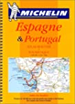Espagne, Portugal. Carte num�ro 460