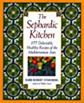 Sephardic Kitchen