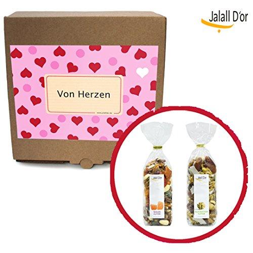 geschenkbox-von-herzen-von-jalall-dor-seelenfutter-inspirationsfutter-2-ausgefallene-trockenfrucht-n