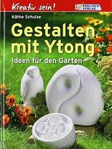 Ytong steine online kaufen