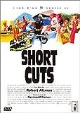 echange, troc Short Cuts