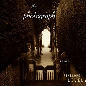 The Photograph: A Novel | [Penelope Lively]