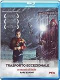 Image de Trasporto eccezionale - Un racconto di Natale [Blu-ray] [Import italien]